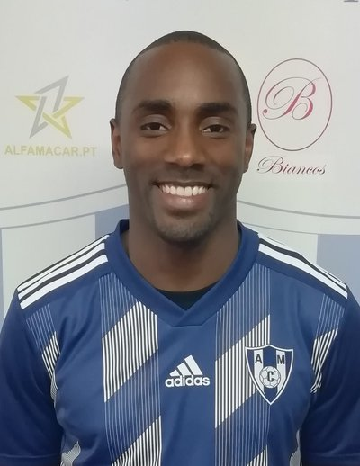 Igor Sani