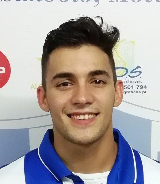 João Cachopo