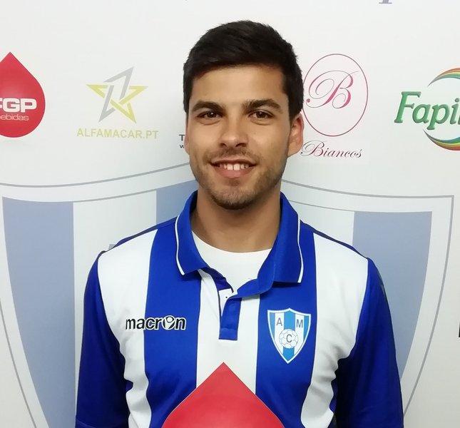 João Paz Silva
