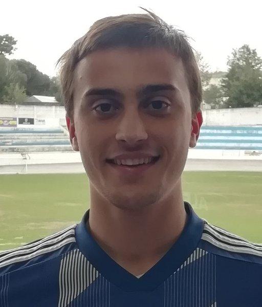 Manuel Caneira
