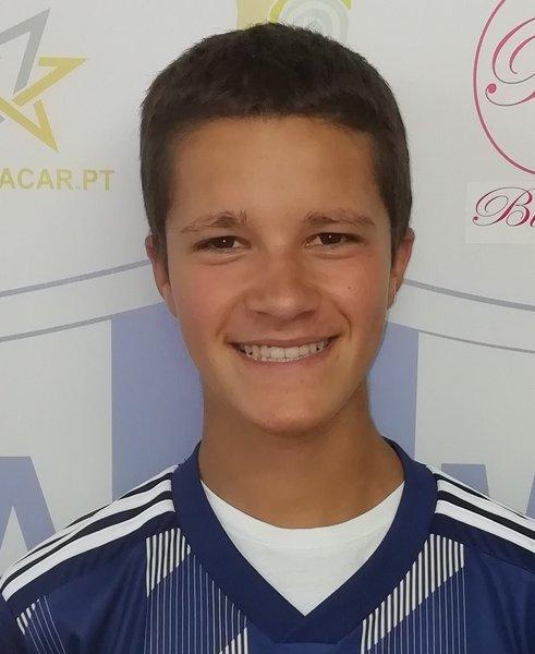 Martim Vasconcelos