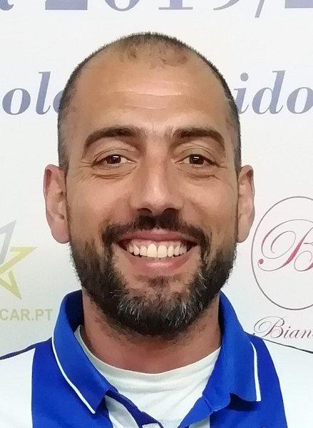 Miguel Campos - Mix