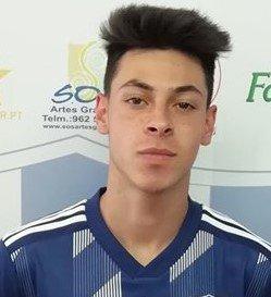 Pedro Duro