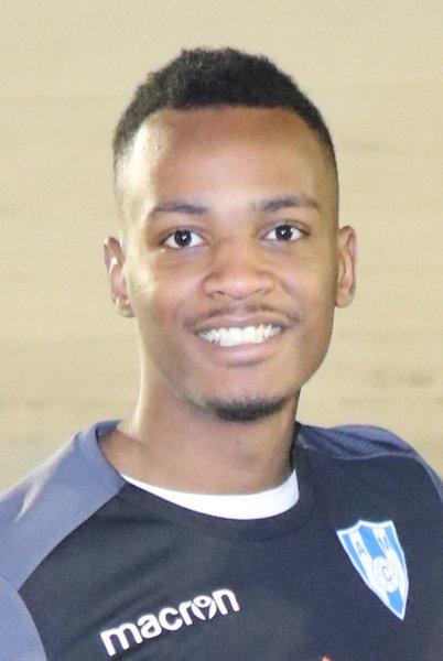 Sandro Gomes