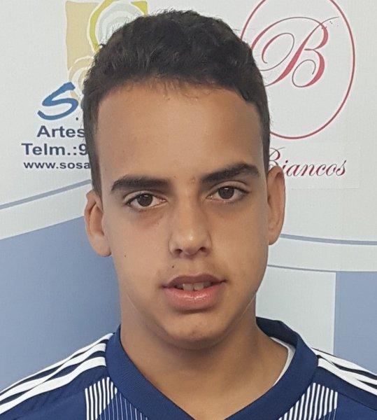 Simão Cardoso