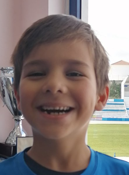 Henrique Ponte