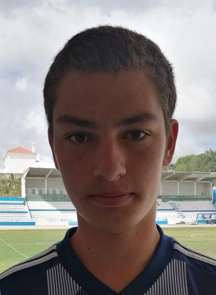 Ricardo Goncalves