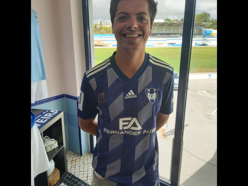 Sebastião Rola