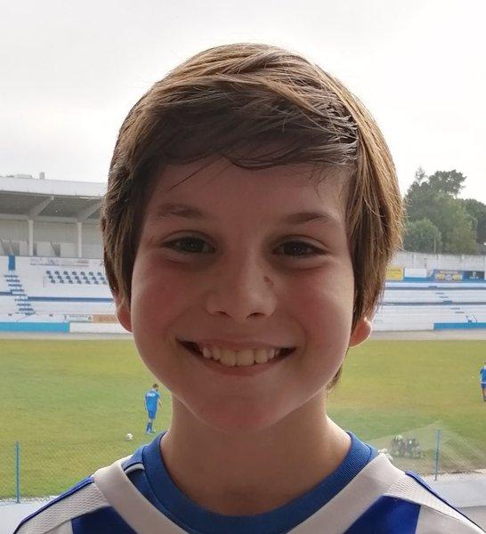 Tiago Pinhão