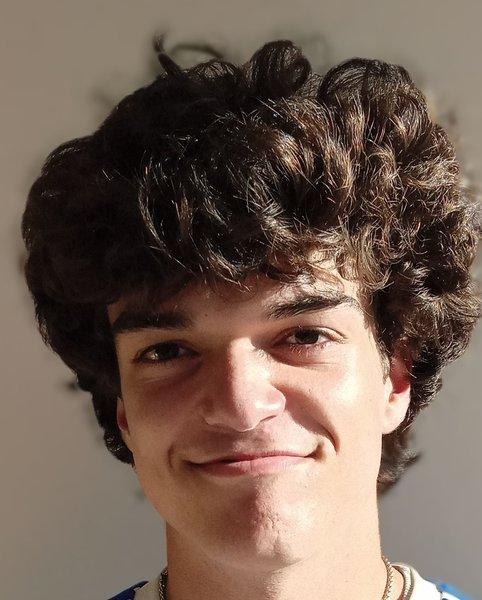 António Pinção