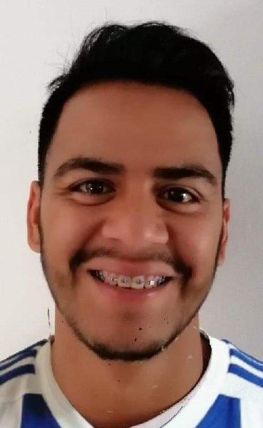 Juan Lopez