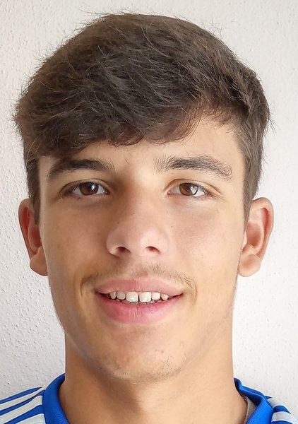 Diogo Custodio