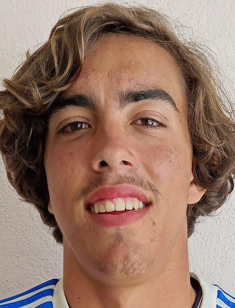 Duarte Arjones