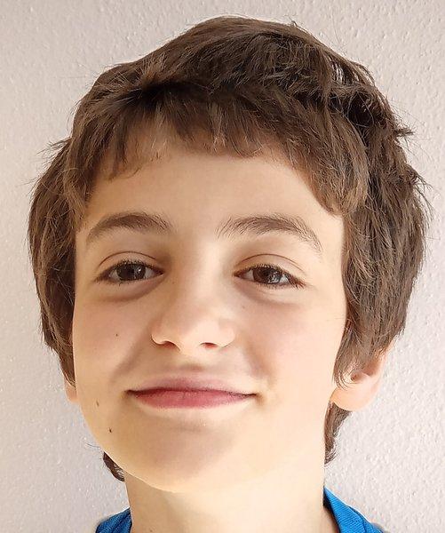 Henrique Roque