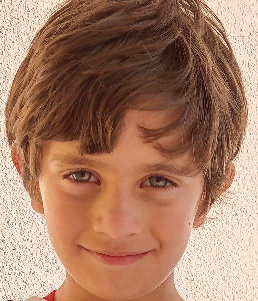 Tiago Faria
