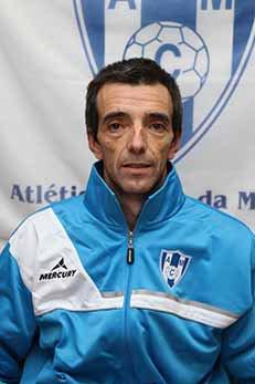 José Miranda