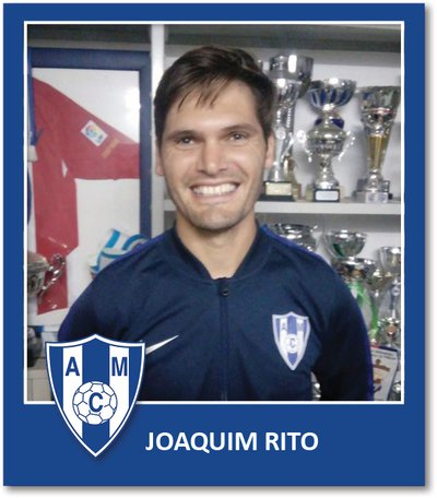 Joaquim Rito