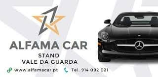 AlfamaCar
