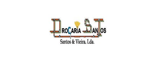 Drogaria Santos