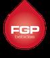 FGP - Bebidas