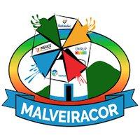 MalveiraCor