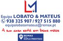 Lobato & Mateus - Remax Duplo Prestígio