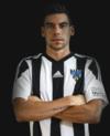 Ruben Coelho