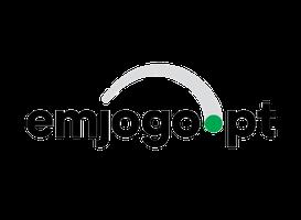emjogo.pt