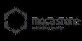 MocaStone