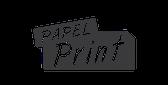 Papel Print