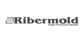 Ribermolde