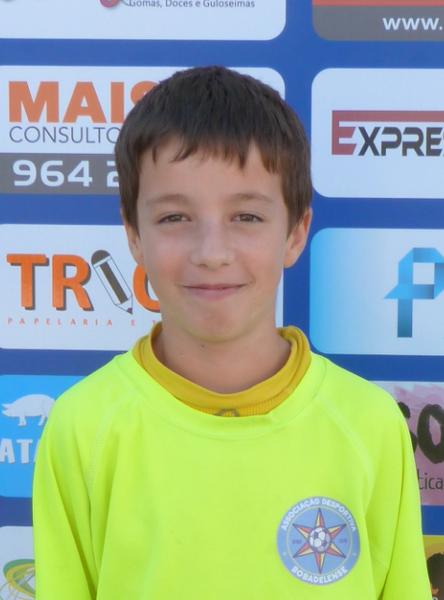 Diogo Marques