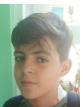 Joao Diogo Rodrigues