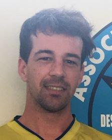 Luís Pires