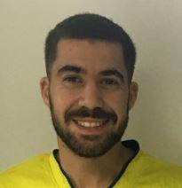 Ruben Melo