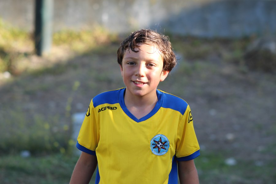 Guilherme Caetano