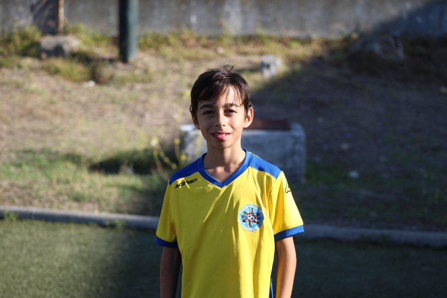 Filipe Jesus