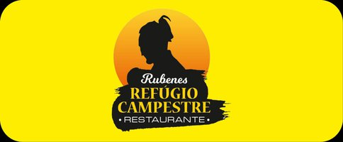 Rubenes Refúgio Campestre