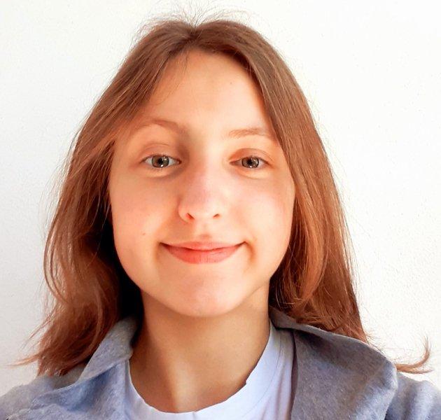 Lara Caseiro