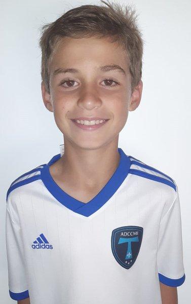 Tomás Barateiro
