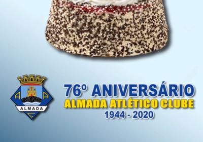 76º Aniversário