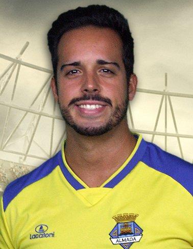João Salavessa