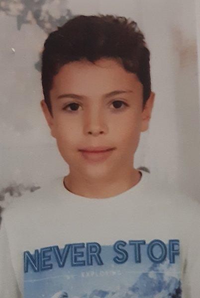 Marcos Ramalho