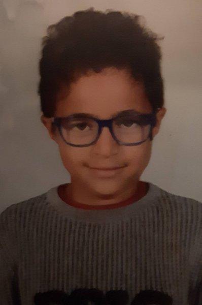 Gabriel Além Brito Lima