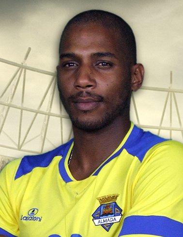 António Cabaça