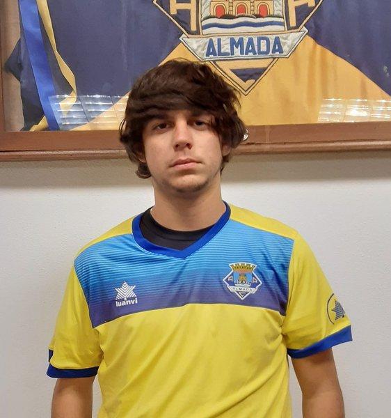 Bernardo Laima