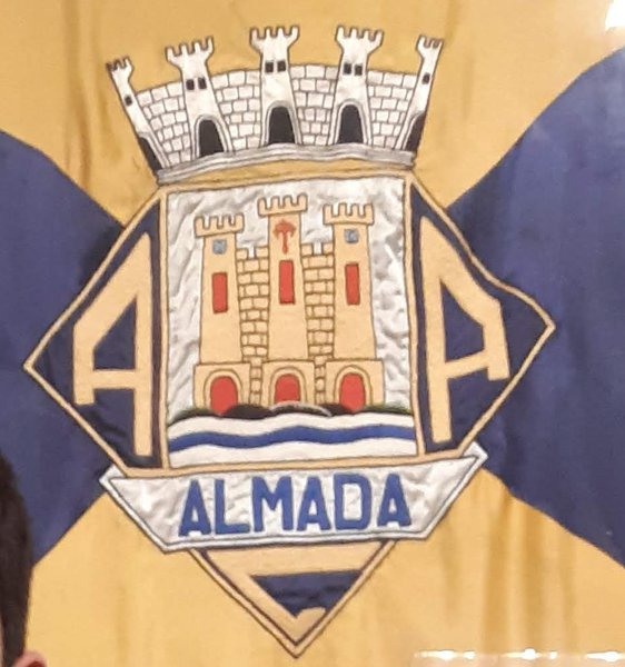 Alfredo Carvalho