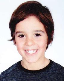 Mateus Manuel Ventura Regula