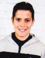 Santiago Araujo