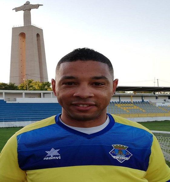 Valter Delgado